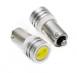 Car LED bulb BA9S 1W HIGH POWER