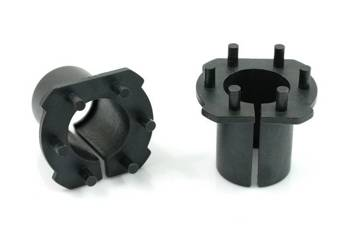 TK-099   Adapter for attaching the filament H7 Mazda