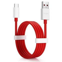 UC-010   Lightning (iPhone) 1M   Reinforced USB cable with LED and aluminum connectors to the phone