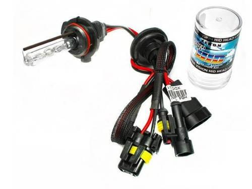 HB4 9006 Xenon Bulb