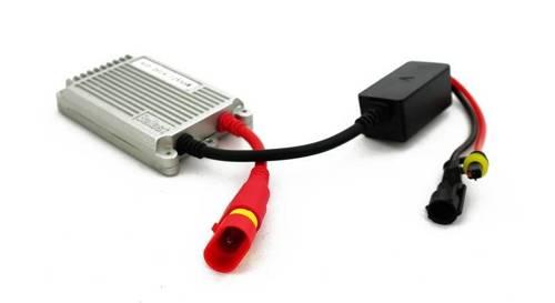 Inverter AC 24V XENON SLIM
