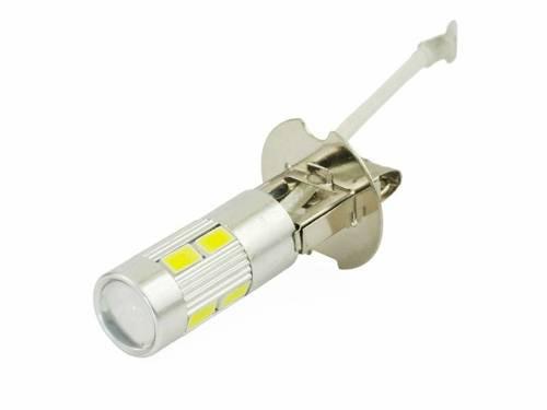 LED bulb Car H3 10 SMD 5630