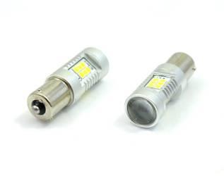 Auto-LED-Birne BA15S 21 SMD 2835