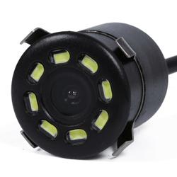 Rückfahrkamera 8 LED