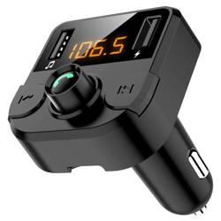 UC-010 | Lightning (iPhone) 1M | Verstärkte USB-Kabel mit LED-und Aluminium-Anschlüsse an das Telefon