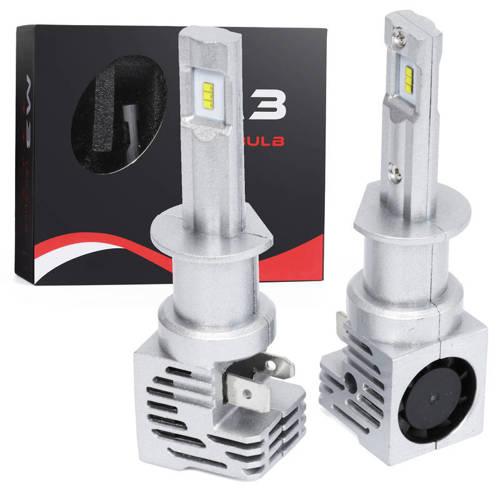 LED DOB N8 - 1 Stuck