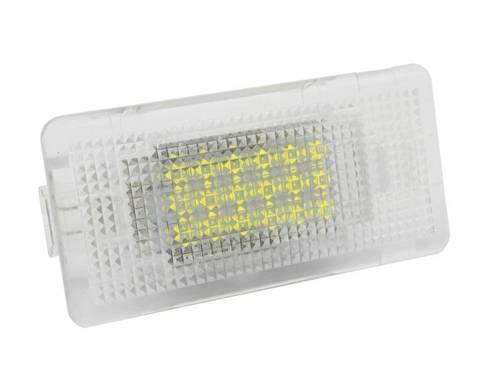 LHLP012S28 Hintergrundbeleuchtung LED-Innenbeleuchtung BMW E60 E90 E39 E65 E53 E70 F01