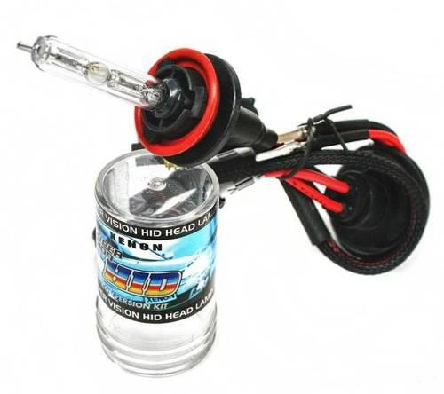 XENON Lampe H8 / H9 / H11