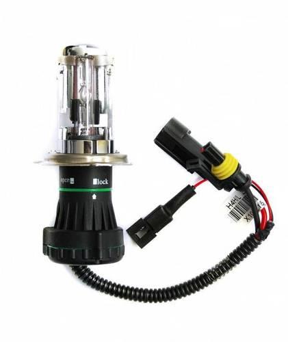 Xenon-Lampe H4 H/L BIX