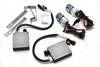HB5 9007 55W AC CAN BUS Bixenon HID Kit