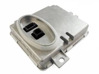 NO18 D1/3 (M3) | Przetwornica model Mitsubishi Electric 6948180 W3T13271 | BMW 63126948180