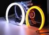 Ring LED COB DUAL COLOR